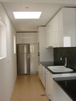 fotografia de Habitaçoes Unifamiliares e Arquitetura e Design de Interiores