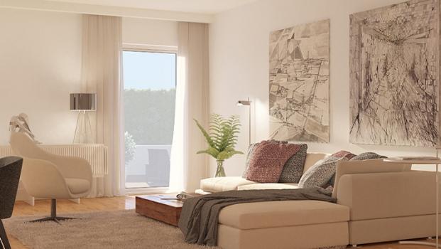 fotografia de Modernização e Habitaçoes Unifamiliares