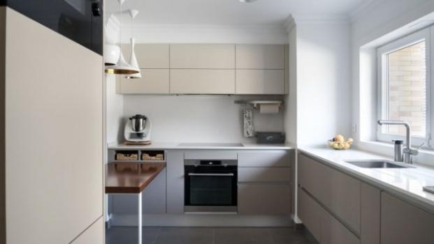 fotografia de Habitações unifamiliares  e Arquitetura e Design de Interiores