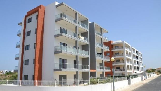 fotografia de Apartamento e Habitação Plurifamiliar