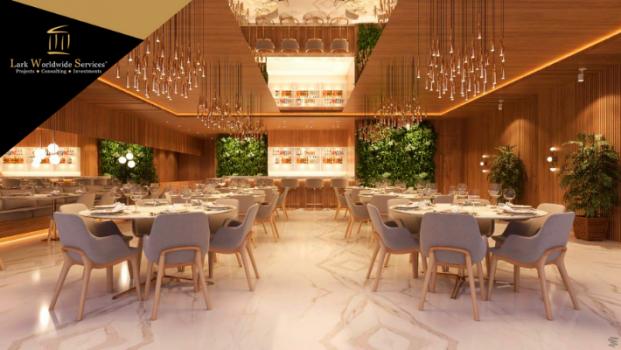 fotografia de Hotéis e Restaurantes e Estabelecimentos abertos ao público